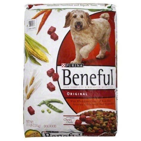 purina beneful healthy puppy purina s beneful food kills pets according to class lawsuit the