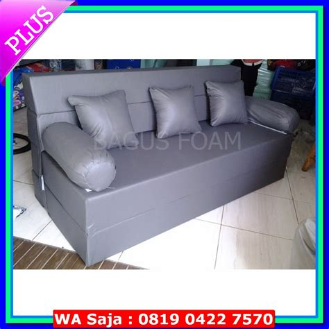 Sprei No 2 sprei bed cover sofa bed inoac no 2 cover tahan air