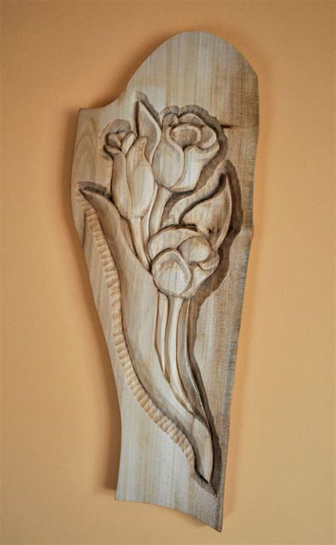 wood engraving pattern 1000 images about wood carving on pinterest carving