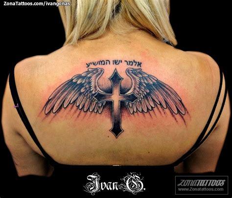 tattoos de cruces tatuajes de cruces fotos y tattoos galera 2