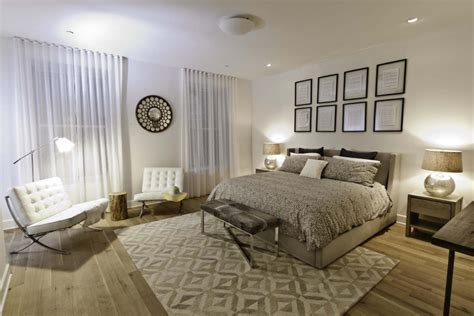 Home Decor Master Bedroom Stunning Spice Trade Warehouse Transformation By Burgos Design Designshuffle