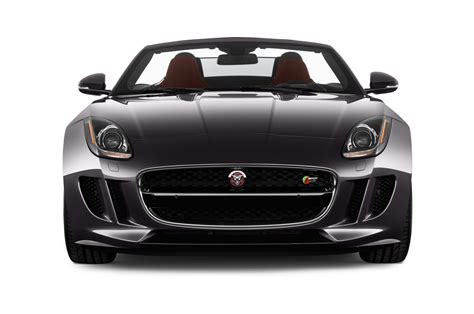 jaguar car png 2017 jaguar f type reviews and rating motor trend