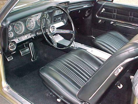 chevrolet impala 1967 interior 1967 chevrolet impala interior pictures cargurus
