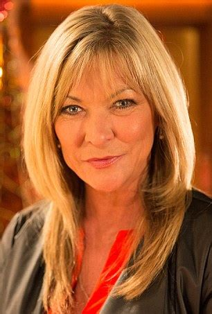claire nicholls actress from eastenders to emmerdale we chart those who can t
