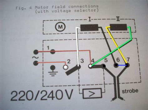 diagrams 21351050 220 volt switch wiring diagram 220v