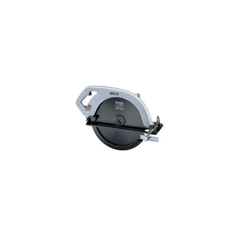 Gergaji Mesin Bulat Makita 5402 Mesin Gergaji Kayu Bulat 415mm 16 5 Per 16 Inch