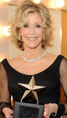 80 jane fonda wigs 80 classy and simple short hairstyles for women over 50