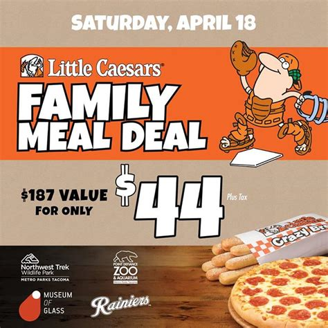 little caesars dog food coupons printable little ceasers baseball html autos post