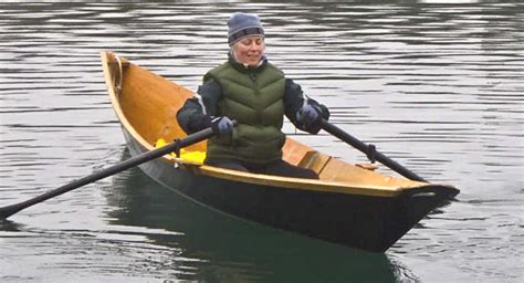 drift boat vs dory spira boats wood boat plans wooden boat plans