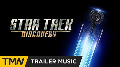 s day trailer song trek discovery trailer really motion