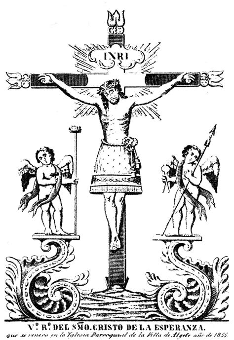 imagenes en blanco y negro de jesucristo imagenes de cristo blanco y negro imagui