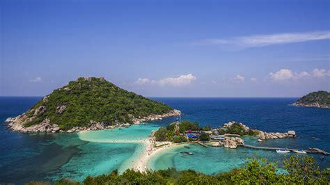 Koh Tao Koh Nang Yuan Snorkeling Tour By Speed Boat Anak Anak koh tao koh nang yuan snorkeling trips to koh tao