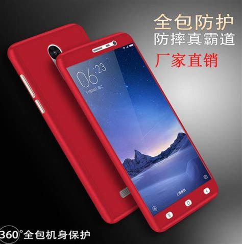 Tempered Glass Xiaomi Redmi 3s 3 Pro xiaomi redmi 3s 3 pro note 3 pro 3 end 11 28 2018 12 15 am
