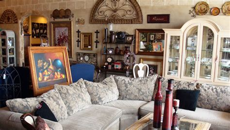 austin home decor stores home decor stores austin marceladick com