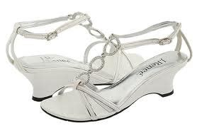 Wedding Shoes For Grass by Is Best Wedding Shoes For Grass