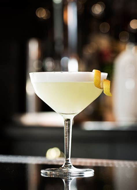 martini white 1000 ideas about white lady drink on pinterest cocktail