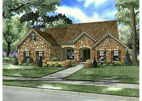 Small Tuscan Style House Plans by Tuscan Style House Plans Smalltowndjs