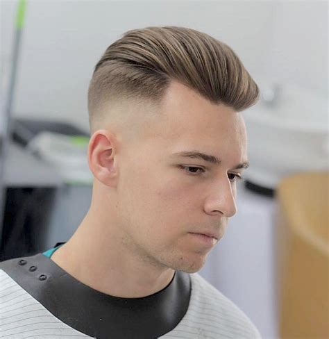 how to get the flow hairstyle new hairstyles for men natural finish movement