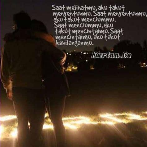 kata kata film eiffel i in love foto pacaran paling romantis cara merawat