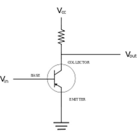 equivalent transistor of bd139 ترانزستور ويكيبيديا الموسوعة الحرة