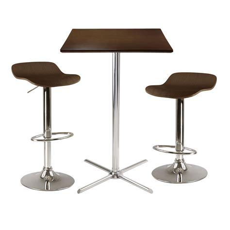 bar stools with back support black bistro counter stool tags parisian bar stools low