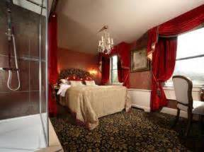 themed hotel durham historic restaurant with rooms in durham county durham
