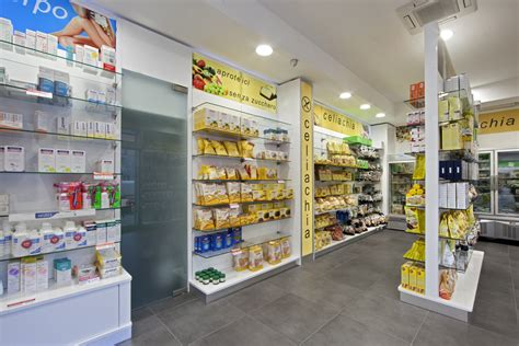 celia arredamenti arredamento per esterni napoli design casa creativa e