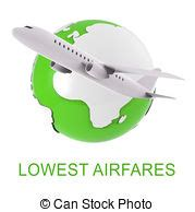 airfare sale images and stock photos 19 airfare sale photography and royalty free pictures
