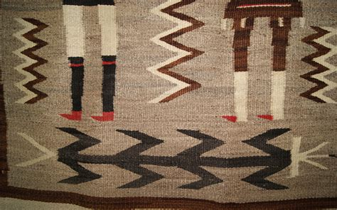 large navajo rugs for sale historic yeibichei pictorial navajo rug for sale circa 1920