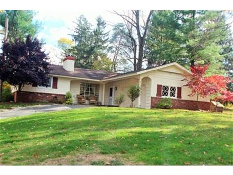 houses for sale in fairfield nj fairfield nj real estate homes for sale in fairfield new jersey weichert com