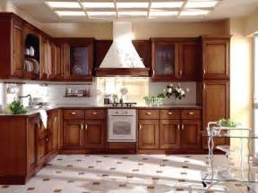 Cheap white kitchen cabinets with white kitchen cabinets with granite