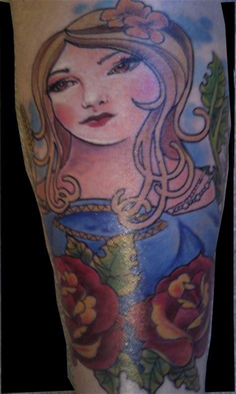 wann entjungfert makke007 mein erstes tattoos bewertung de