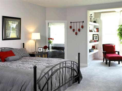 Paint Ideas For Bedroom by Painting Ideas For Bedrooms Painting Ideas For For