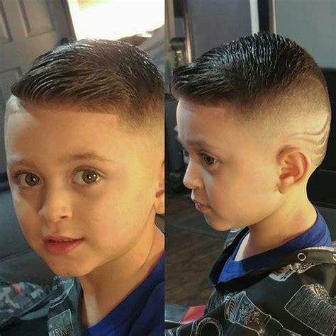 20 ?ute Baby Boy Haircuts