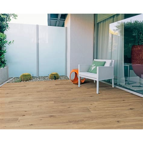 piastrelle effetto legno marazzi treverkview 20x120 marazzi piastrella in gres effetto legno