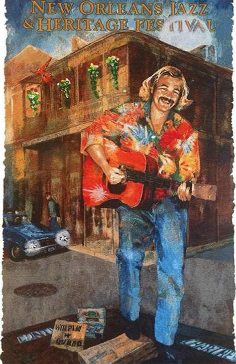 1000 Images About Jimmy Buffett On Pinterest Songs Jimmy Buffet Store