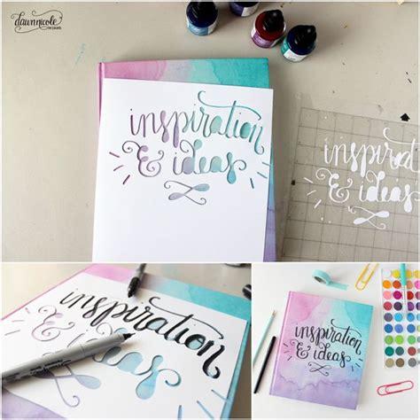 17 mejores ideas sobre cubierta de escritorio en oficina luminosa libros de moda y