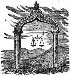 Freemasonry A Philosophical Essay by Freemasonry