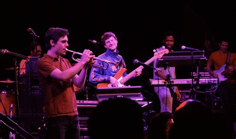 snarky puppy live road warriors snarky puppy at td ottawa jazz festival 171 all in