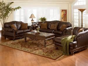 dunkelbraunes sofa buy shore brown sofa by millennium from www