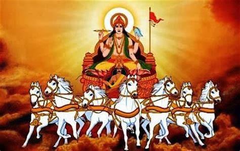 tas g ci surya uttarayana parvakala makara sankramana bhargavasarma