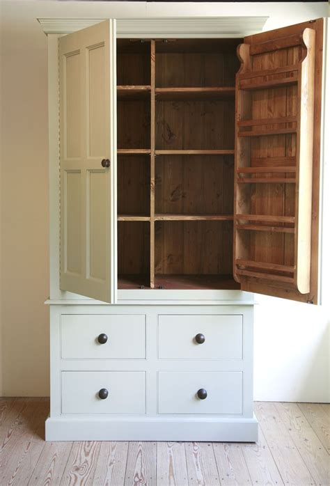 25 best ideas about free standing pantry on pinterest the 25 best freestanding pantry cabinet ideas on