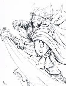samurai drawings pesquisa google samurais sketchbook
