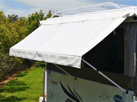 bushranger awning kakadu awnings 28 images avid kakadu rooftop tent roof
