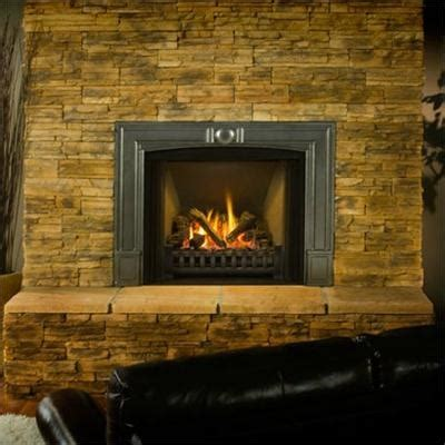 Do Gas Fireplaces Produce Heat by 1000 Images About Fireplaces On Stove