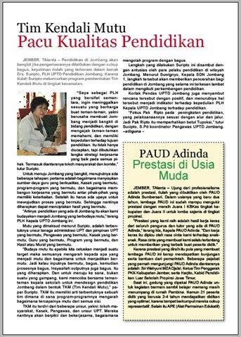 membuat artikel majalah membuat isi postingan ala majalah di blogger makalah terbaru