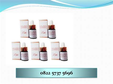 Minyak Almond Asli jual minyak almond asli seimei 0822 5737 5696