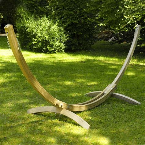 Olymp Hammock Stand olymp hammock stand drinkstuff