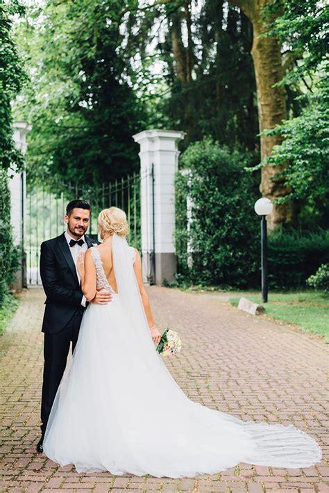 Fotograf Hochzeit by Fotografie Hochzeit