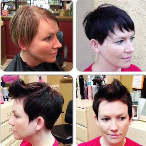 fake bangs for chemo 221 best images about cute post chemo hairstyles to